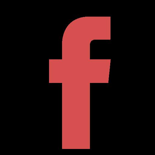 facebook ikloopeenstukjemetjemee